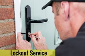 Safe Key Locksmith Service San Diego, CA 619-824-3411